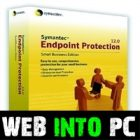 Symantec Endpoint Protection 12 getintopc