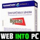 SystemTools Hyena 2019 getintopcs