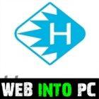 Toonboom Harmony Premium 12 for MacOS getintopc