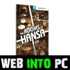 Toontrack – The Rooms of Hansa SDX get into pc
