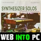 Ueberschall – Synthesizer Solos get into pc