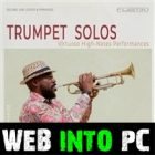 Ueberschall – Trumpet Solos getintopc