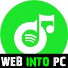 UkeySoft Spotify Music Converter Pro 2019 get into pc