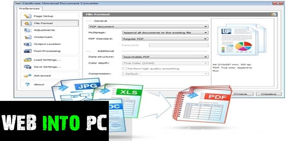 Universal Document Converter 6.8.1712.15160-getintopc site