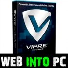 VIPRE Internet Security with Firewall 2016 getintopcs