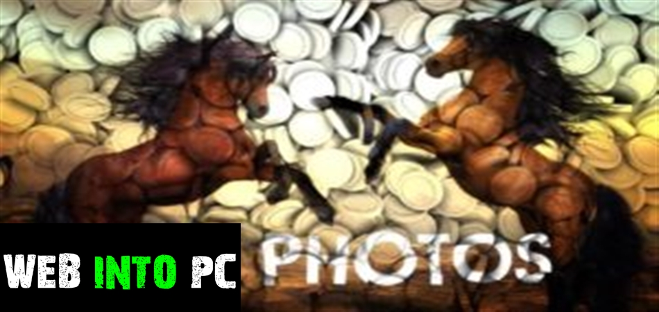 VideoHive – 3d Projection Slide Show for After Effects-getintopc site