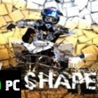 VideoHive – 3d Projection Slide Show for After Effects getintopc