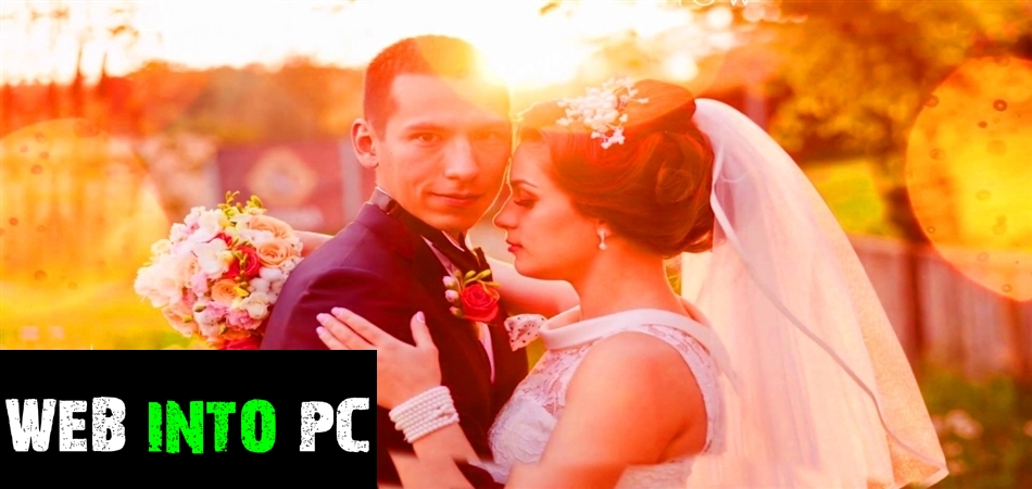 VideoHive – Wedding for After Effects-getintodesktop