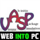 Vienna Ab initio Simulation Package Source Code get intopc