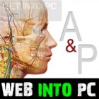 Visible Body Anatomy and Physiology getintodesktop