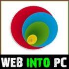 VisualSVN Server Enterprise 3.9.2 igetintopc