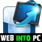 WinAVI All-in-One Converter get into pc
