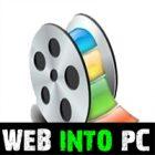 Windows Movie Maker web into pc