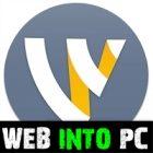Wirecast Pro 8.2.0 getinto pc