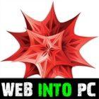 Wolfram Mathematica 11.1.1.0 getintodesktop