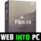 Wondershare Filmora 7 (32 Bit
