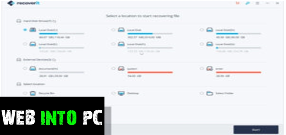 Wondershare Recoverit 2021-getintodesktop