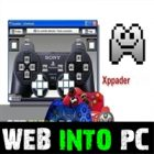 Xpadder v2013 get intopc