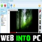 YouTube Musicer get intopc