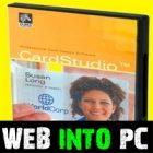 Zebra CardStudio Professional getintodesktop