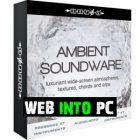 Zero-G – Ambient Soundware getintopcs
