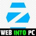 Zorin OS Ultiimate 2021 getintopc website