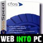 cFosSpeed getintodesktop