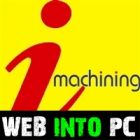 iMachining for the NX 1847 Series get into pc