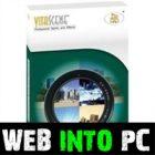 proDAD VitaScene 3.0.257 get into pc